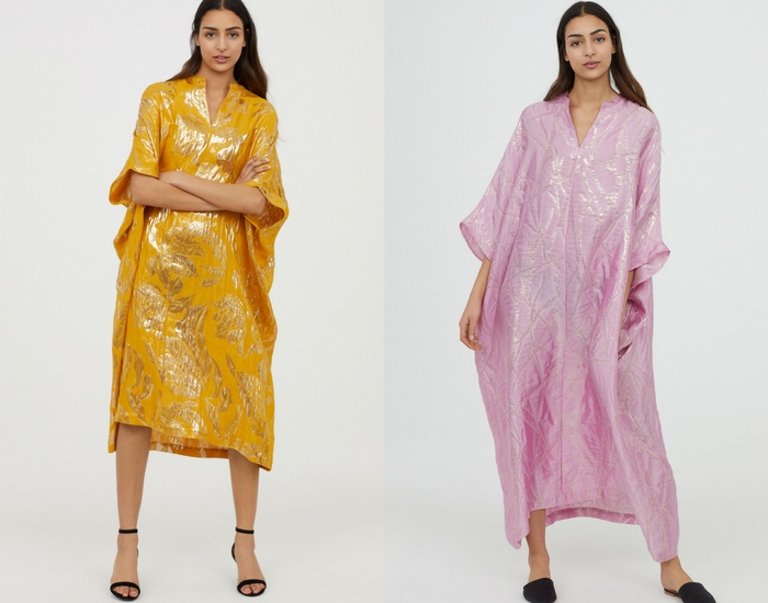H&M Ramadan 2018 Collection