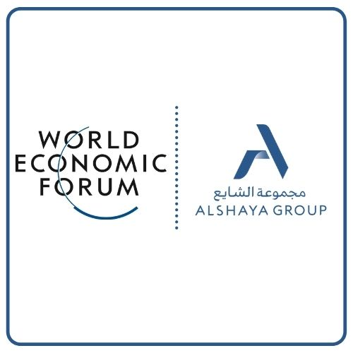 Alshaya Group join forces with WEF to support a sustainable future Across MENA